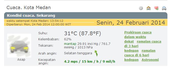 Asap+di+Medan