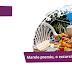 Castiga friteuze Philips Airfryer sau o excursie culinara in valoare de 2.000 EURO