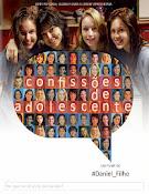 Confissões de Adolescente (Confessions of a Teenager) (2013)