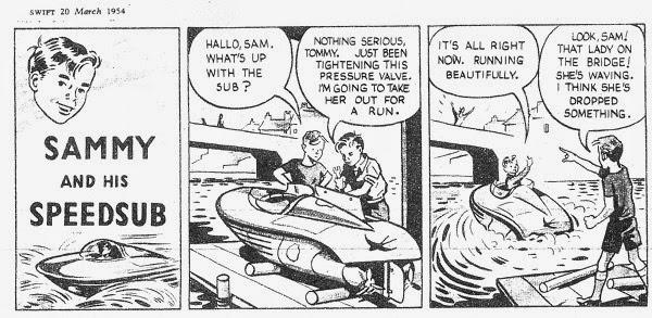 Bear Alley: Sammy: Swift\'s Space Fleet Cadet