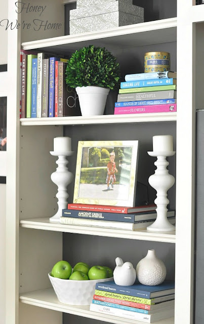 styling bookcase design interior design