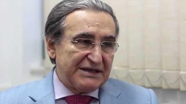 Renato Rabelo