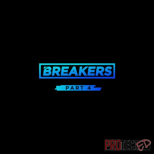 Samuel Seo – 5am (From Breakers Pt. 4) (ITUNES PLUS AAC M4A)
