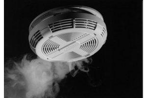 Extintores y Contra Incendios Lepe - Islantilla
