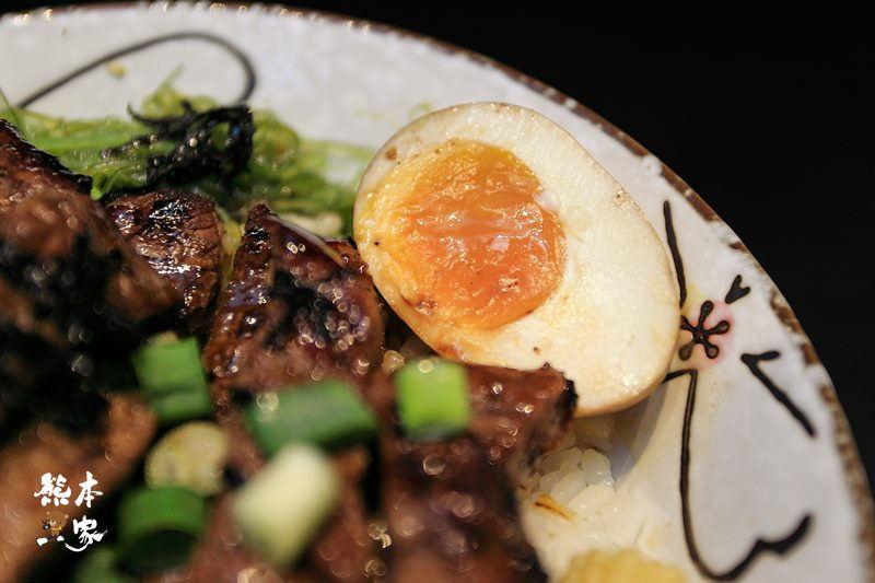 極幻燒肉丼飯|極幻燒肉弁当|極幻燒肉便當|捷運板橋站美食餐廳|便宜龍蝦丼飯