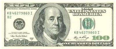 khởi nghiệp kinh doanh online với 100 USD