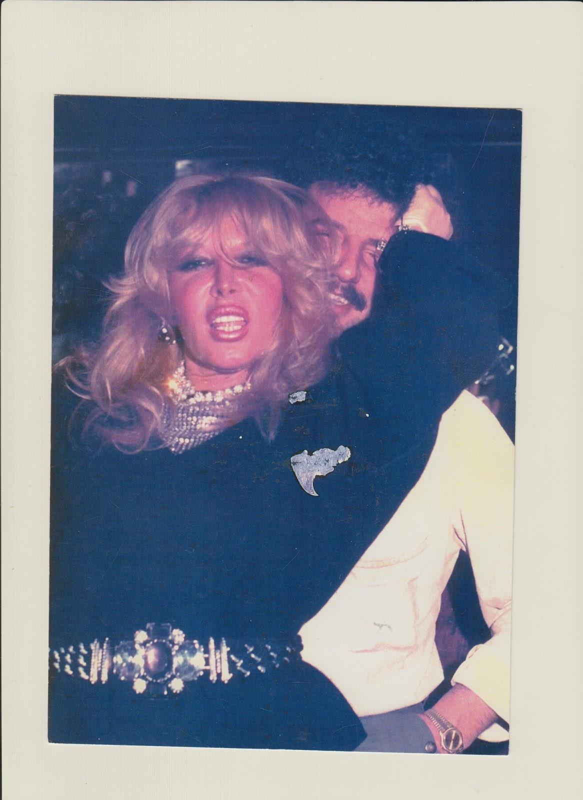Aditi Sharma 2007,Dannii Minogue Hot photos Bonnie Wright (born 1991),Phyllis Kirk