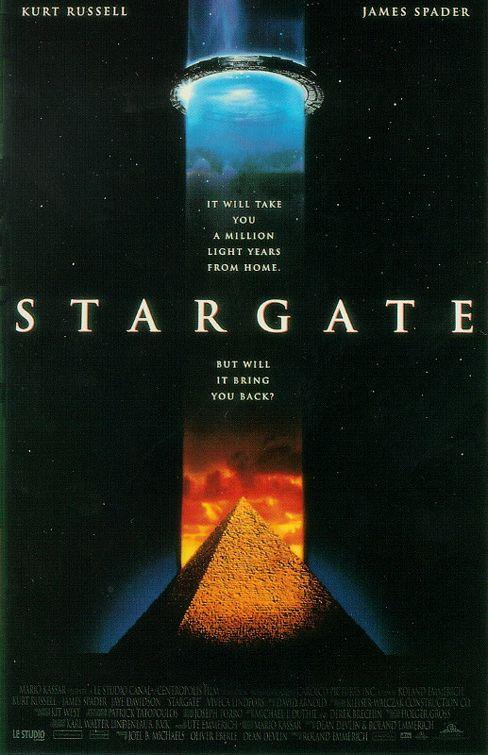 stargate 1994 hollywood movie watch online movietreasure