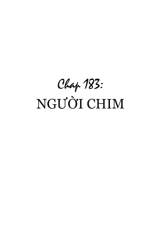 Black Jack Chap 182 - Truyen.Chap.VN