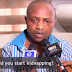 Nigeria Police made some statements about the 'disappearance' of kidnap kingpin, Evans