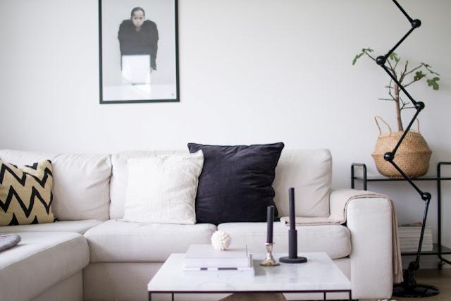 olohuone, sisutus, interior, skandinaviskhjem