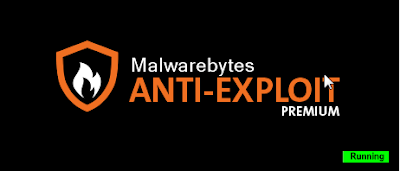 Download saja malwarebyte anti exploit pro full crack