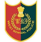 wb police recruitment exam