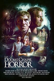 Baixar Filme The Dooms Chapel Horror Torrent