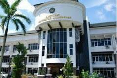 Inilah 5 Universitas Terbaik dan Terbesar di Kota Samarinda Kalimantan Timur
