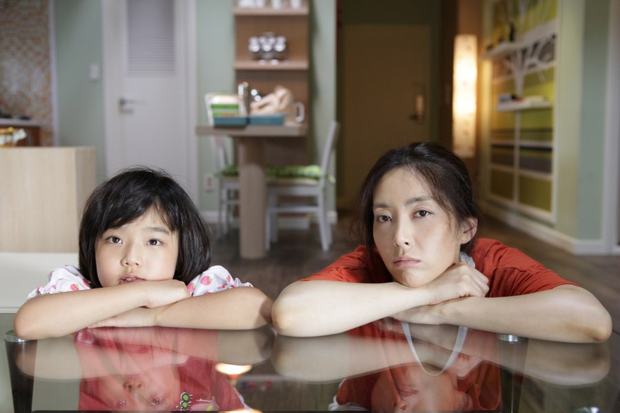 Wedding Dress Korean Movie Download High Quality Wallpaper Howtotips24