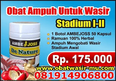 Obat Ambeien Paling Ampuh Di Kuala Lumpur (082326813507)