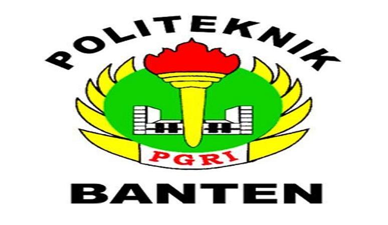 PENERIMAAN MAHASISWA BARU (POLTEK-PGRI-BANTEN) 2019-2020 POLITEKNIK PGRI BANTEN