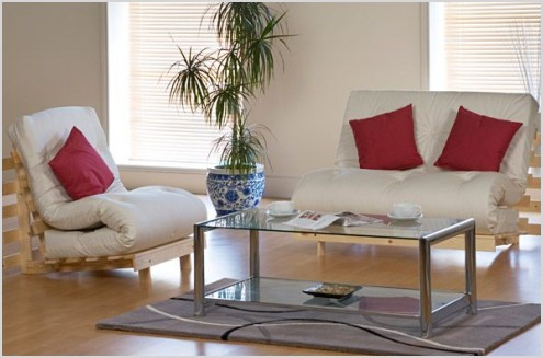 Http Www Futons Direct Co Uk Futon Products Sofa Beds Oxford Pine Php