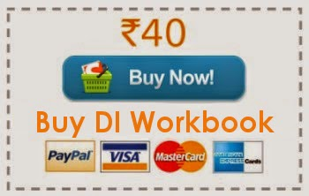 DI workbook purchase link