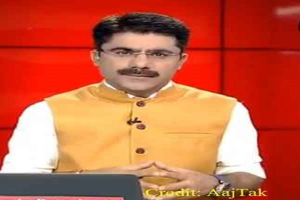 rohit-sardana-started-talking-anti-bjp-after-afzal-gang-demand-to-remove-him