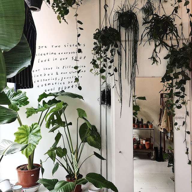 Amsterdam / Atelier rue verte / Indianaweg 1 /