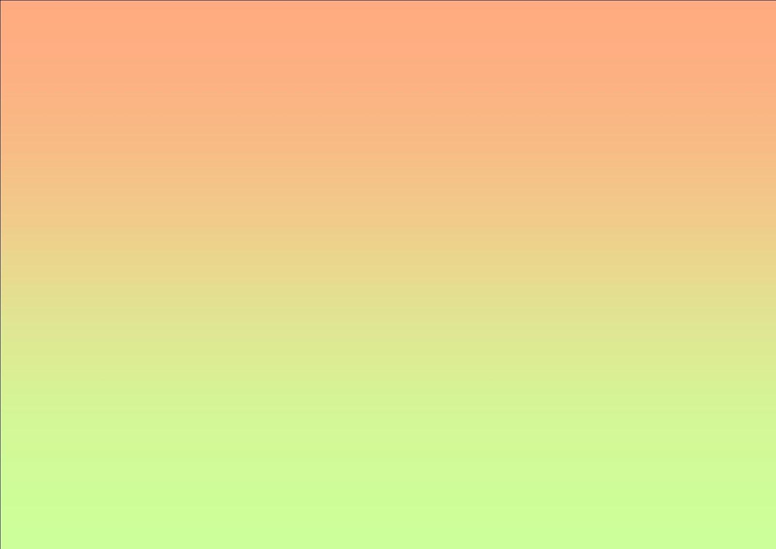 fondos con colores - photo #43