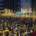 Otros catalanes