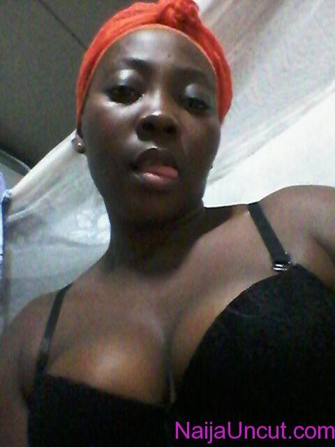naija uncensored naked pics