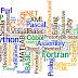 ماهي لغات البرمجة
