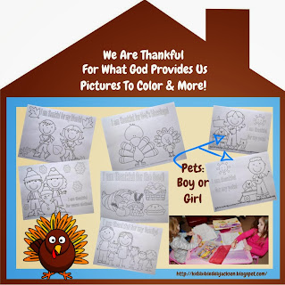 http://www.biblefunforkids.com/2013/11/thanksgiving-with-preschool.html