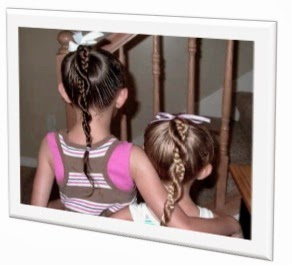 Easy hair do for little girls, little girls hairstyles, easy little girls hairstyles, little girls nice hairstyles, how to do hairstyles for little girls, little girl hairstyles for the college, little girl hairstyles for house