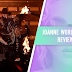 "REVIEW: Crítica de The Orange County Register al primer show del ""Joanne World Tour"" en Inglewood"