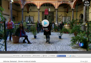 http://www.rtve.es/alacarta/videos/informe-semanal/informe-semanal-voces-contra-miedo/2170779/