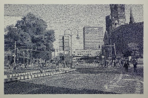 06-Italian-Artist-Federico-Pietrella-Date-Stamp-Drawings-People-and-Cityscapes-www-designstack-co