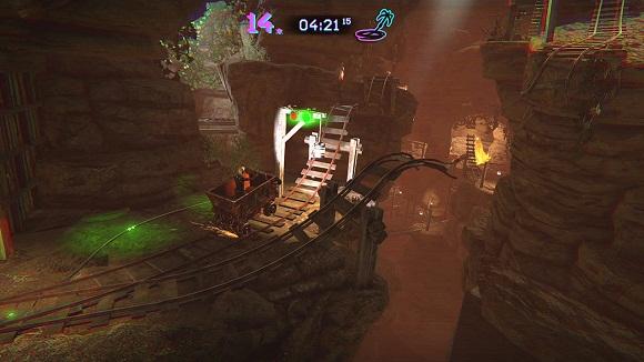 trials-of-the-blood-dragon-pc-screenshot-www.ovagames.com-4