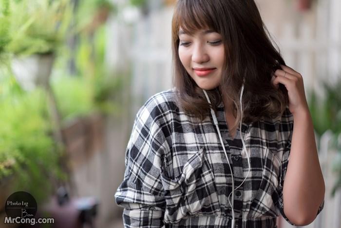 Image Girl-xinh-Viet-Nam-by-Hoang-Vu-Lam-MrCong.com-344 in post Những cô nàng Việt trẻ trung, gợi cảm qua ống kính máy ảnh Hoang Vu Lam (450 ảnh)