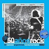 http://www.loslibrosdelrockargentino.com/2016/06/50-anos-de-rock-lado-a.html