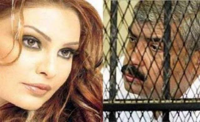 وهذا ما طلبه قاتل الفنانة اللبنانية سوزان تميم! قضية مقتلها الى العلن من جديد بأغرب طلب من قاتلها!