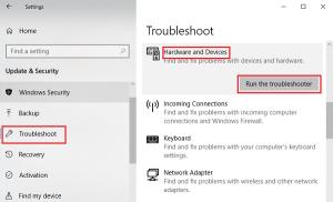 Cara mengatasi error DRIVER CORRUPTED EXPOOL di windows 10-gambar 2