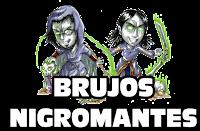 http://www.luisocscomics.com/2016/09/blog-post.html
