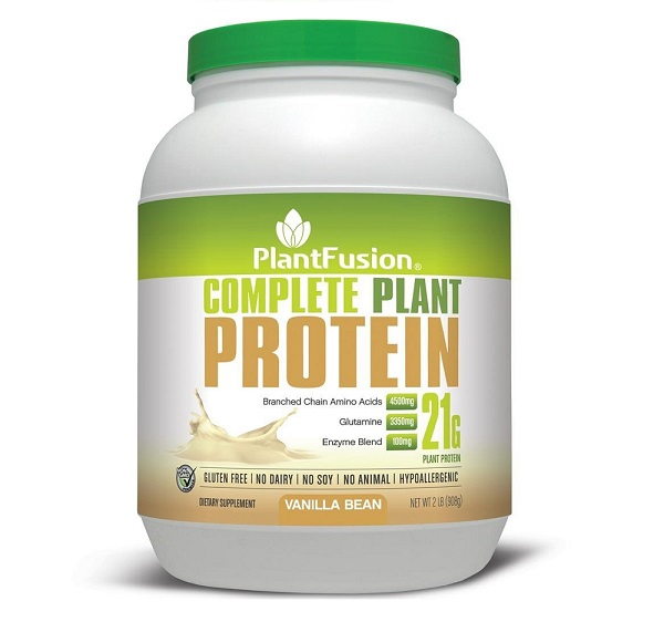 Protien powder reviews