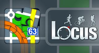 15 Aplikasi GPS Android Gratis Terbaru