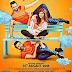Mar Gaye Oye Loko Gippy Grewal Punjabi Movie Download Full HD Movie