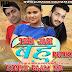 Teri Jaisi Bahu Konya Gaam Me Ft.Mohit Sharma Remix Dj Rahul Gautam