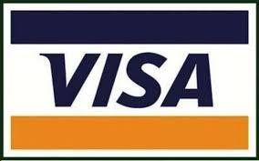 Sri Lanka  online tourist visa