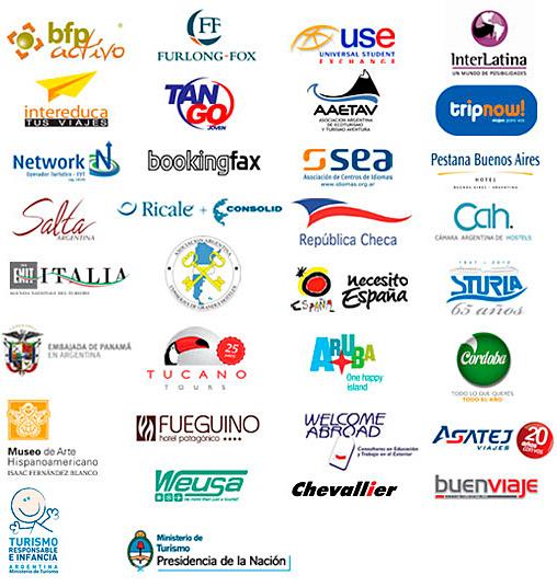 Como dise ar un logo para una empresa casa dise o for Disenar jardines online gratis