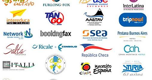 Nombres de empresas inventadas yahoo dating 1
