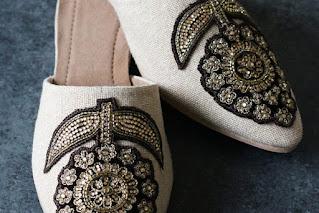 5-ide-diy-mengubah-sepatu-lama-tak-hanya-terlihat-baru-malah-jadi-makin-gaya
