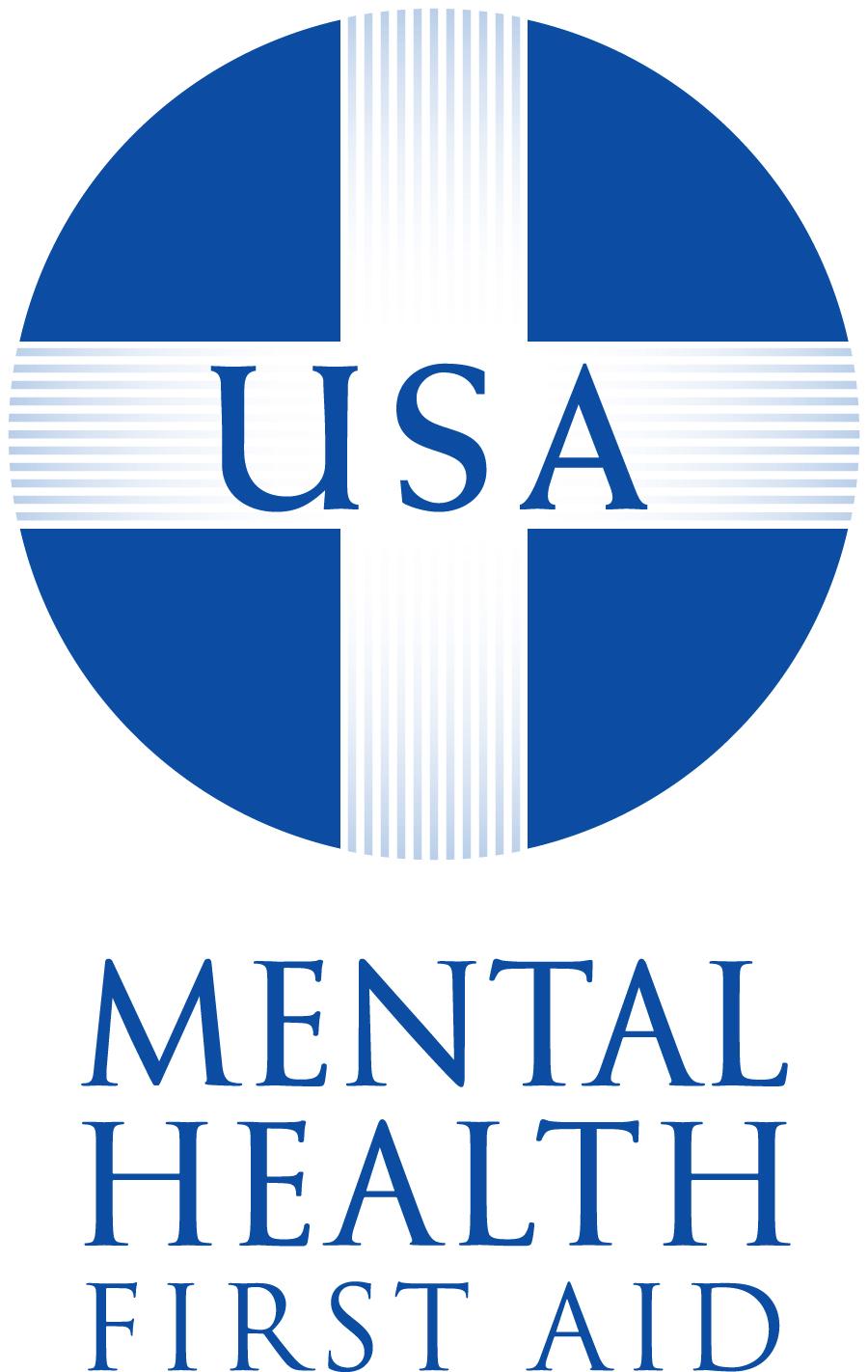 Labette Center for Mental Health: Labette Center for ...